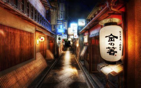 wallpaper desktop japan japan wallpapers best wallpapers