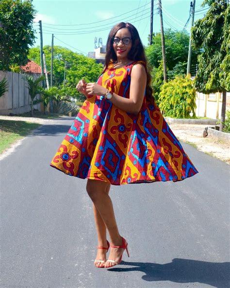 africa ladies print wares african prints ankara kitenge african women dresses