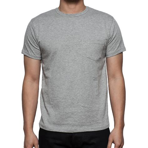 real t shirt template grey www imgkid com the image