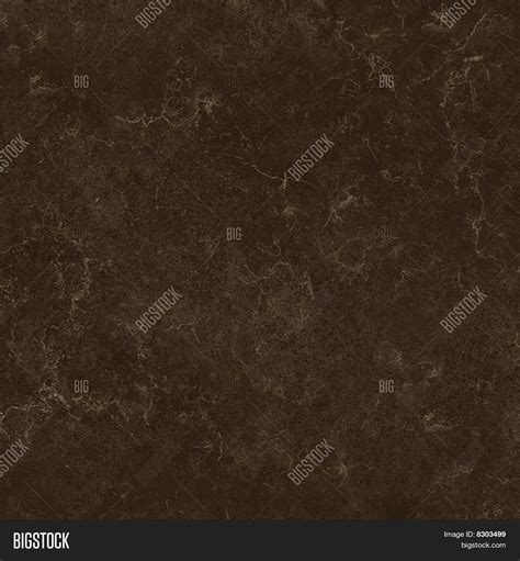 brown marble brown marble texture www pixshark images