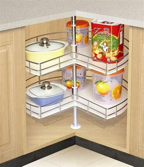 kitchen furniture accessories 49 best images about kitchen accessories on pinterest