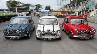 italian mini s cars