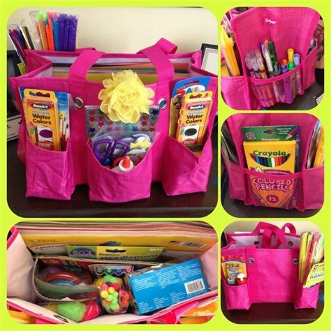 Souvenir Back Pack Kidstas Ransel 31 24 best zip top organizing utility totes images on organizing utility tote 31 gifts