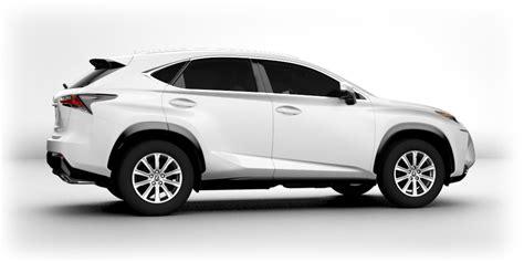 where is the nearest subaru dealer houston hyundai dealership new used car suv conroe