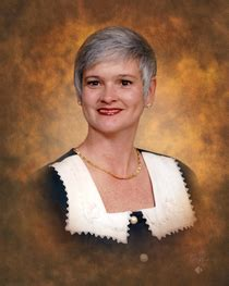 obituary for cecilia mcneely chapman funeral home ga