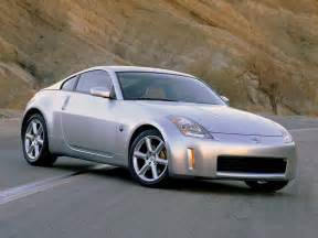 new nissan z car fantastic cars nissan 350z new images