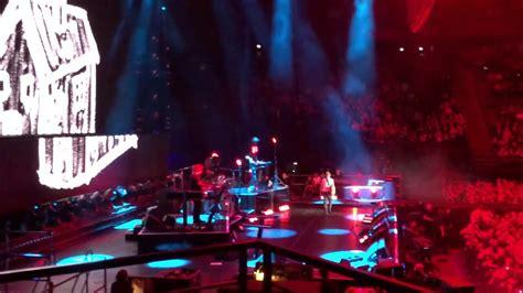 depeche mode home bercy 3 d 233 cembre 2017 depeche