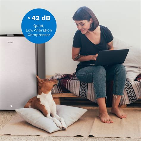 cubic feet upright freezer stainless steel home