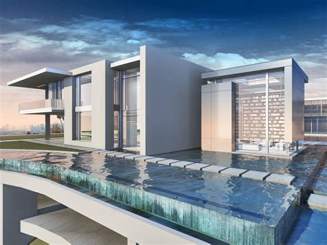us mansions the largest mansion in us history is being built in bel air business insider