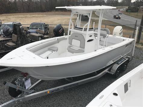 sea pro boats values sea pro 219 boats for sale