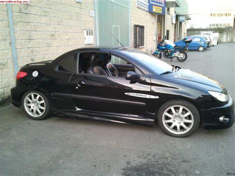 Westfalia Black pin pin fusca rat hod volkswagen t3 westfalia black cars