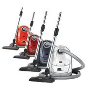 Vacuum Cleaner Nilfisk Coupe Neo nilfisk coup 233 neo xtra vacuums2go