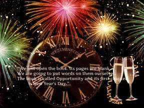 happy new year quotes 2017 s days wishes quotes hd wallpapers and greetings