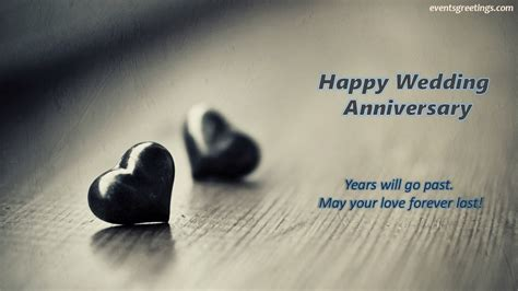 Wedding Anniversary Quotes In by Anniversary Wishes Quotes Quotes Of The Day