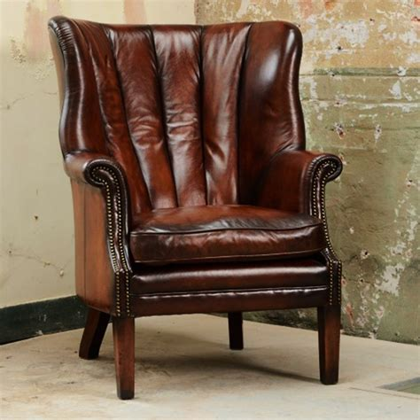 traditional leather armchairs uk wonderful traditional leather armchairs uk with perfect