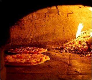 pizzeria l olandese volante trieste ristorante trieste l olandese volante