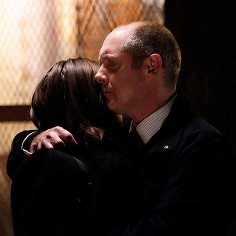 the blacklist season 2 air date spoilers news ron the blacklist season 2 episode 9 update air date new
