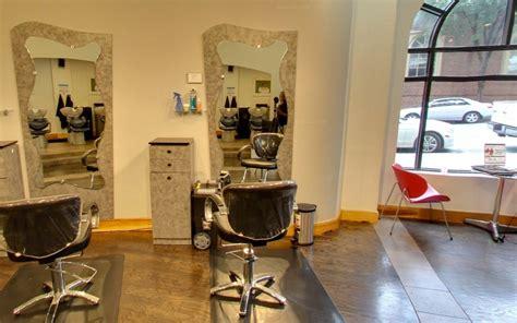 nestos of buckhead black hair salons in midtown atlanta buckhead black hair