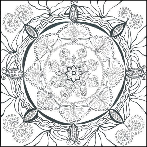 divine mandala coloring book 24 best mandala doodles images on doodle doodles and mandala doodle