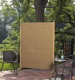 patio panel patio privacy panels choozone