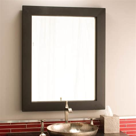 bathroom mirrors st louis lacava 697216 at henry kitchen and bath serving the saint