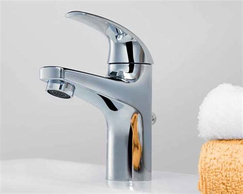 grove bathroom fittings grohe bathroom fittings in bangalore grohe dealers at sv
