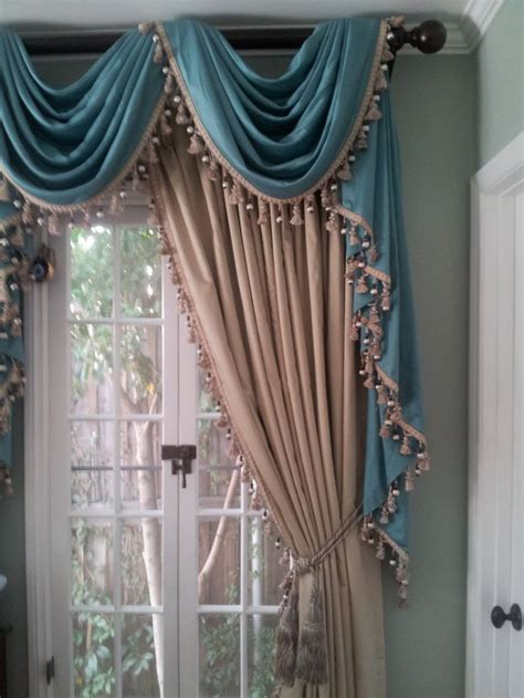 drapes los angeles pin by park keunyong on a window fashion valance 2rounded