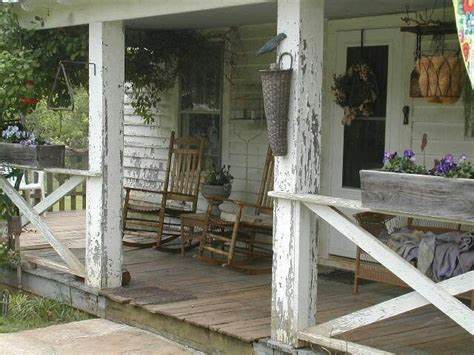 country porches 410 best images about porches on pinterest