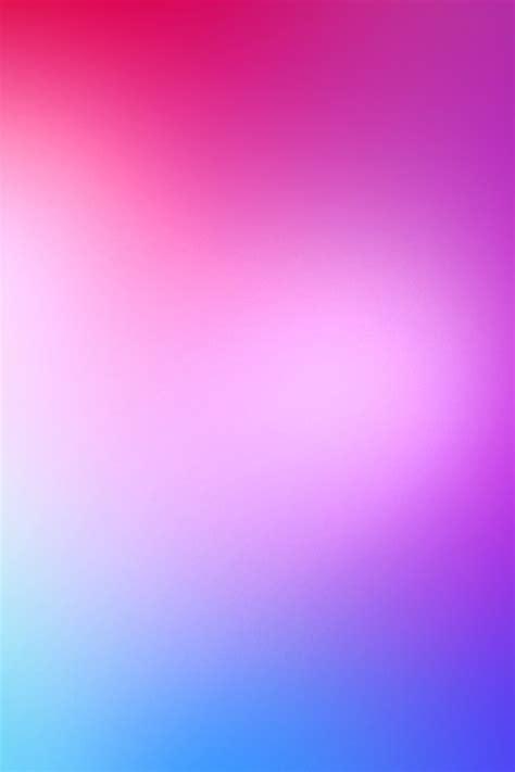 dark pink wallpapers wallpapersafari dark pink wallpaper for iphone wallpapersafari