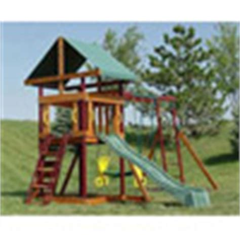 eddie bauer swing recall playground equipment recalls recall information on home