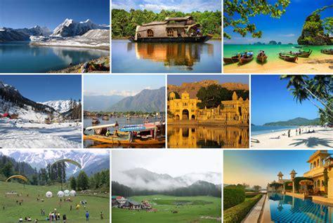 top  winter honeymoon destinations  india travel