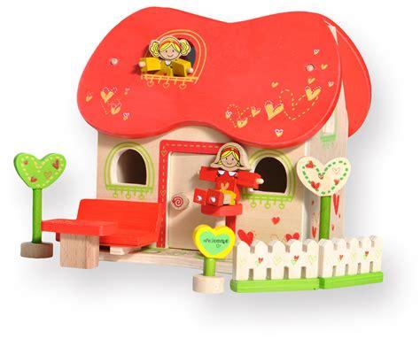 kronleuchter puppenhaus kronleuchter puppenhaus preisvergleich die besten