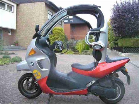 Bmw C1 Roller Gebraucht Kaufen by Roller Bmw C1 Bestes Angebot Von Bmw