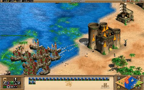 download full version game age of empires 2 age of empires 2 hd free download pc with multiplayer