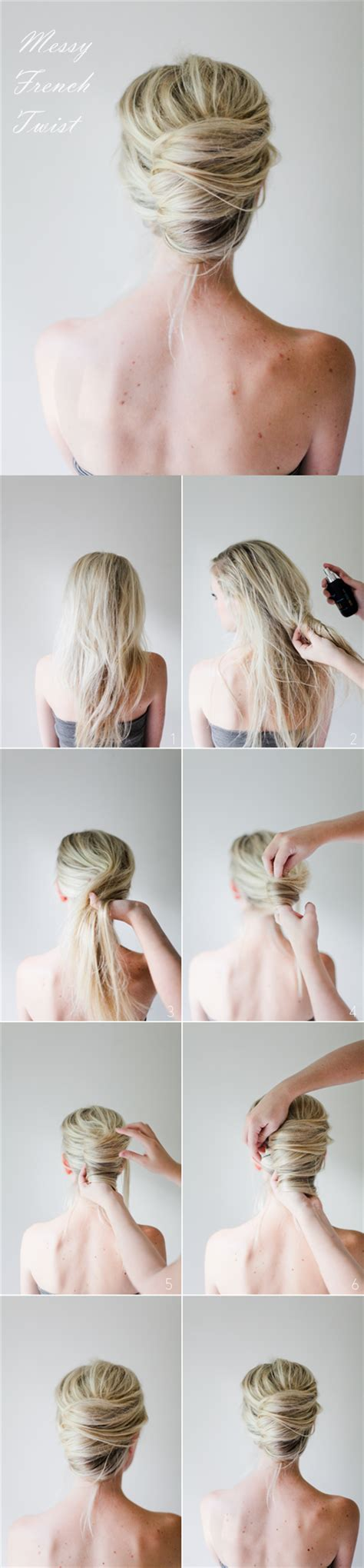 messy french twist love this for wedding hair cute simple three elegant updo hairstyles with clip in extensions