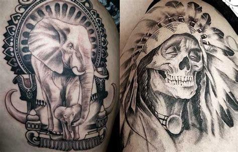 knucklehead tattoo phoenix az collection of 25 knucklehead tattoo on ribs