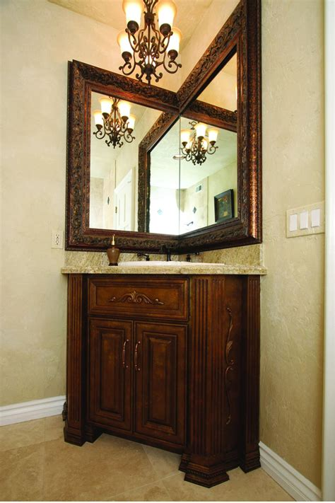 Ideas For Bathroom Vanities 25 Bathroom Vanities Ideas To Make Bathroom Look Luxurious Magment