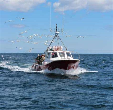 charter boat fishing dublin sea fishing in wexford rocky bottom boys an irish