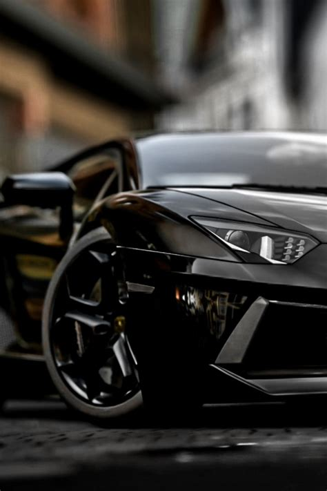 lamborghini theme download for mobile download lamborghini aventador wallpapers for mobile gallery