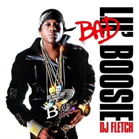 lil boosie bad azz crazy new release 2014 youtube dj fletch lil boosie bad new music impose magazine