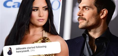 demi lovato has just schooled the world on how to flirt on