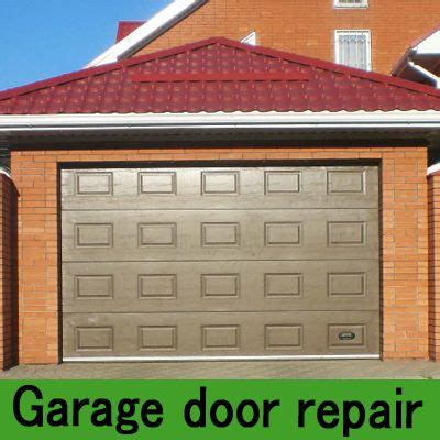 Best Garage Door Security by Best 20 Garage Door Lock Ideas On Garage Door