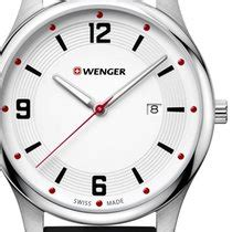 Swiss Army S 3294 wenger watches all prices for wenger watches on chrono24