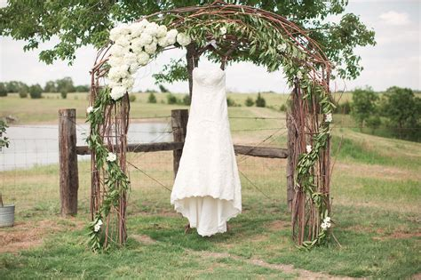 wedding rustic rustic grace estate