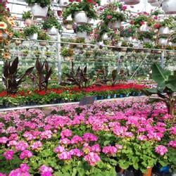 Garden Center Dublin Ohio Strader S Garden Centers Dublin Oh Verenigde Staten Yelp