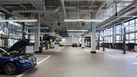 audi service center turner audi service centre sydney