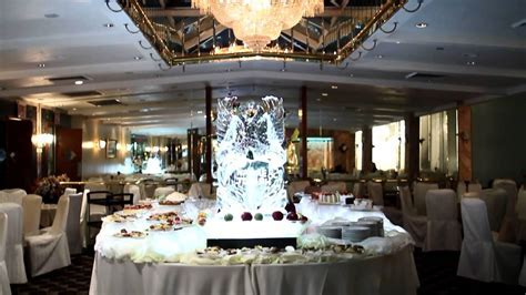 Long Island Wedding Venues and Catering Halls   516 539