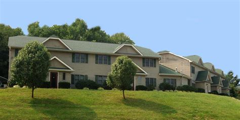 Furnished Apartments Kingsport Tn Extended Stay Suites In Kingsport Tennessee Temporary