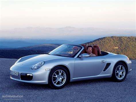porsche boxster cayman the 987 series 2005 to 2012 working title books porsche boxster 987 specs 2004 2005 2006 2007 2008