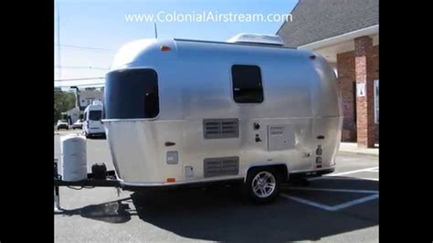 Retrostyle Airstream At Dwr by 2014 Airstream Sport 16 Small Cer Vintage Style